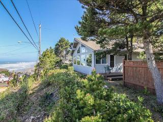 Ocean Views and More! - Lincoln City vacation rentals