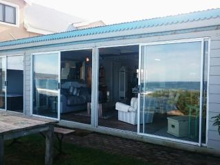 Whale View Cottage - Witsand vacation rentals