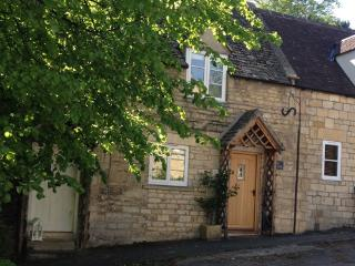 The Cottage - Winchcombe vacation rentals