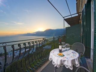 Palazzo San Gennaro - Praiano vacation rentals