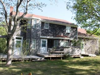 Edgartown - Edgartown vacation rentals