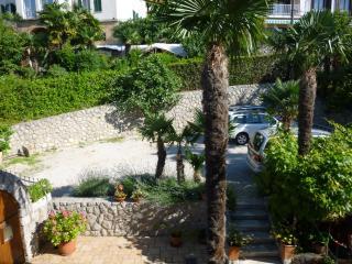 Apartment Hortensia 1 for 4 - Opatija vacation rentals