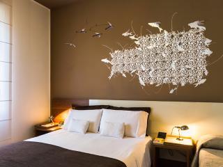 Casa Angela - Suite 2 - Udine vacation rentals