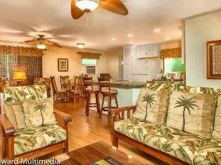 North Shore Escape - Haleiwa vacation rentals