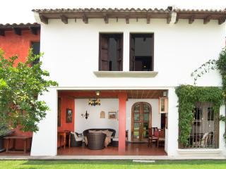 Villas Santa Ana 02 - Antigua Guatemala vacation rentals