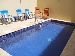 Casa Viva - Mazatlan vacation rentals