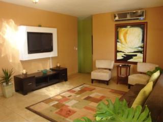 Luxury Sport Apartment - Aguadilla vacation rentals
