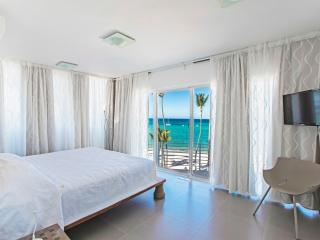 Oreuga Sea Boutique Hotel - Bavaro vacation rentals