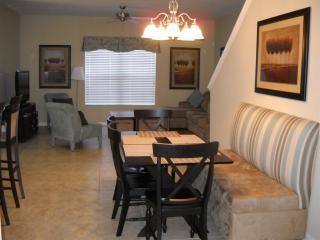 Aurora's Restful Haven - Four Corners vacation rentals
