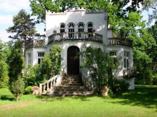 Villa in Milanowek- 28km from Warsaw - Milanowek vacation rentals