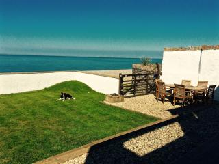 Superb Cintra Holidays - Apartment 1 - Llandudno vacation rentals