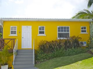 Get Booked Barbados - Warrens vacation rentals