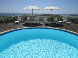 Spectacular 5 Bedroom Villa in Orient Bay - Orient Bay vacation rentals