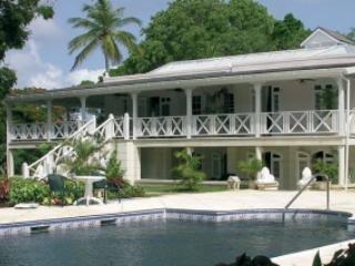 Extravagant 8 Bedroom Estate in Waterford - Saint Michael vacation rentals