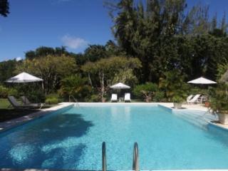 Magical 4 Bedroom Villa in Sandy Lane - Sandy Lane vacation rentals