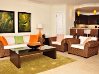 Elegant 3 Bedroom Apartment in Dover Beach - Dover vacation rentals