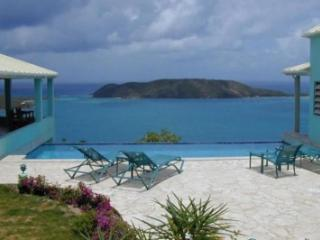 Lovely 4 Bedroom Home in Leverick Bay - Leverick Bay vacation rentals