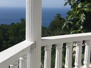 Pearl Ocean Villa - Port Antonio vacation rentals
