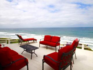 228 Neptune - Encinitas vacation rentals