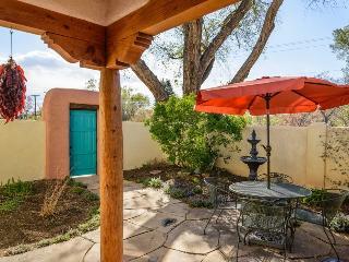 Lavender - Charming, Walk to the Plaza - Santa Fe vacation rentals