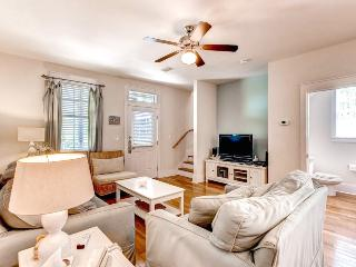Barefoot Cottages C56 >o<  3BR/3.5BA-AVAIL 10/26-10/31*Buy3Get1Free10/1-12/31*Screened Porches-FC - Port Saint Joe vacation rentals