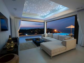 Grand Villa Tasanee 6-Bedroom - Koh Samui vacation rentals