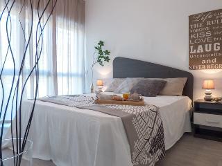APPARTAMENTO NUOVISSIMO - Cesenatico vacation rentals