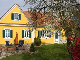 Ferienhaus-Planetz - Hartberg vacation rentals