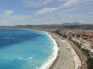 NICE 6 Pieces  a 100 metres de la MER - Nice vacation rentals