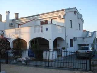 TH00534 Apartments Lela / One bedroom A2 - Drage vacation rentals