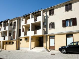 TH00462 Apartment Marco - Grado Pineta vacation rentals