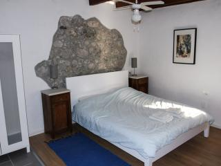 Studio Apartment - centre Kobarid - sleeps 2 - Kobarid vacation rentals