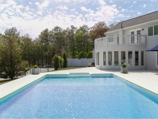 Southampton Luxury Home - Pool and Tennis - Wading River vacation rentals