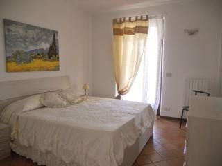 Sara I Modern flat in the coutryside of Lake Garda - Calmasino vacation rentals