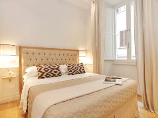 SantaCroce Deluxe Baby Suite luxury cozy nest - Florence vacation rentals