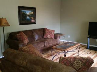 Geyser Mtn Home - Avail this fall- MonthlySpecials - West Yellowstone vacation rentals