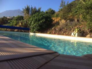 Las palmeras - Icod de los Vinos vacation rentals