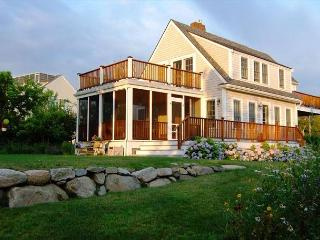 Vacation Rental in Rockport
