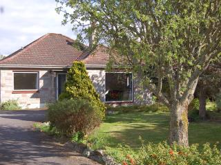 Gleniffer Grant Road - Grantown-on-Spey vacation rentals