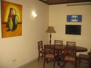 Seagull Veest Court Luxury 3 Bed Room Apartment - Colombo vacation rentals