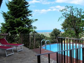 Il Rustico - Camaiore vacation rentals