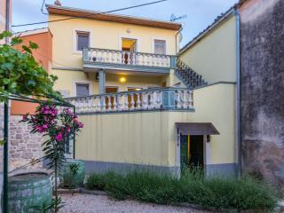 Villa Filip_Jakov - Sv. Filip i Jakov vacation rentals