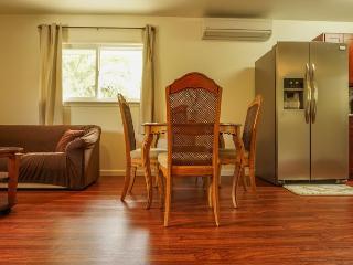 Paradise Bungalow (2bd) - Haleiwa vacation rentals