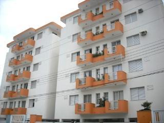 beautiful penthouse for rental - Ubatuba vacation rentals