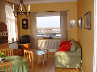 Simrishamn old harbour - Simrishamn vacation rentals