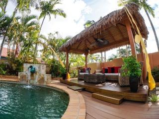 ^^^ Broadbeach Abode ^^^  Surfers  Paradise - Broadbeach vacation rentals