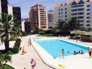 Apartment - Cascais vacation rentals
