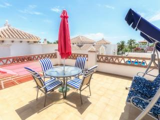 Apartament Mirador - Nerja vacation rentals