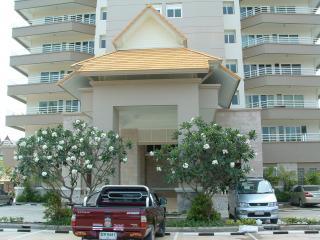 Baan Ruen Rom Cha-Am - Cha-am vacation rentals