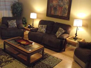 Red Mountain Stay - Oakland Home - Mesa vacation rentals